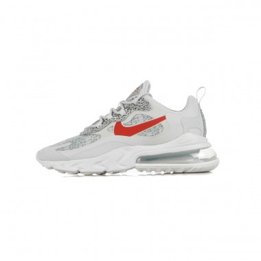 SCARPA BASSA AIR MAX 270 REACT