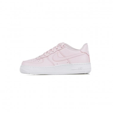 SCARPA BASSA AIR FORCE 1 GS