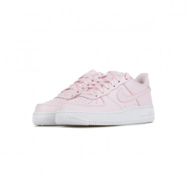SCARPA BASSA AIR FORCE 1 GS XL