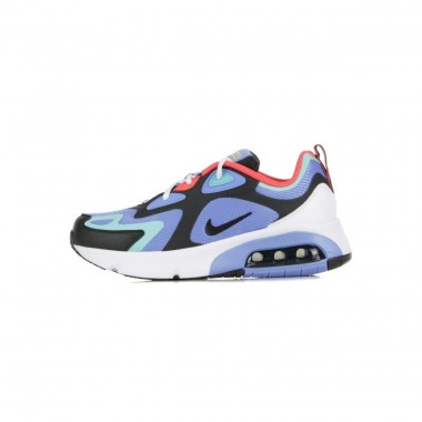 SCARPA BASSA AIR MAX 200 GS