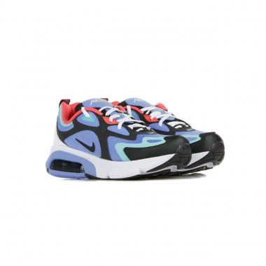 SCARPA BASSA AIR MAX 200 GS XL