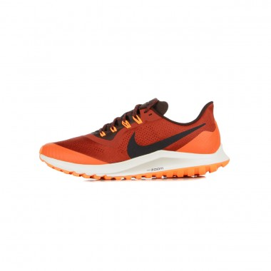 SCARPA BASSA AIR ZOOM PEGASUS 36 TRAIL