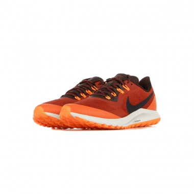 SCARPA BASSA AIR ZOOM PEGASUS 36 TRAIL XL