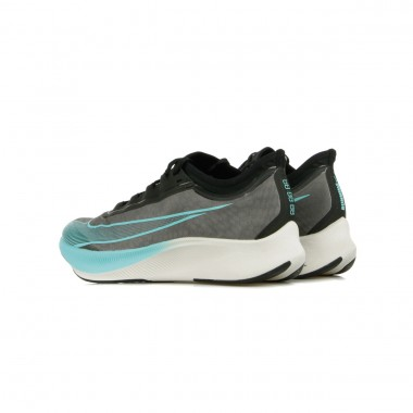 SCARPA BASSA ZOOM FLY 3 XL