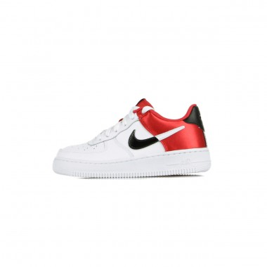 SCARPA BASSA AIR FORCE 1 LV8 1 GS NBA LOW