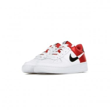SCARPA BASSA AIR FORCE 1 LV8 1 GS NBA LOW XL