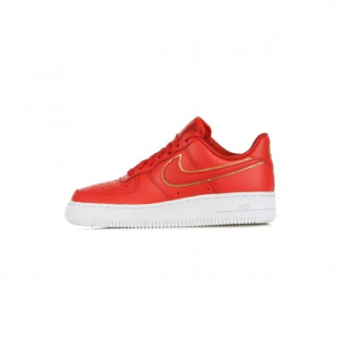 SCARPA BASSA WMNS AIR FORCE 1 07 ESSENTIAL ICON CLASH XL