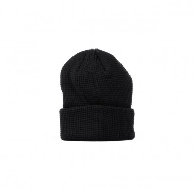 JUMPMAN AIR BEANIE
