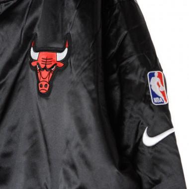 GIUBBOTTO BOMBER NBA JACKET COURTSIDE REV ST CHIBUL XL