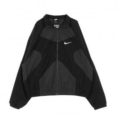 GIACCA A VENTO RE-ISSUE JACKET WOVEN XL