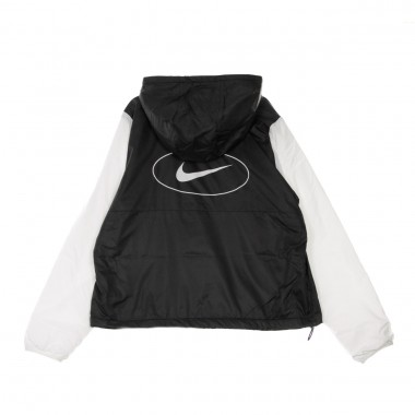 GIUBBOTTO INFILABILE W SWOOSH SYNTHETIC FILL ANORAK