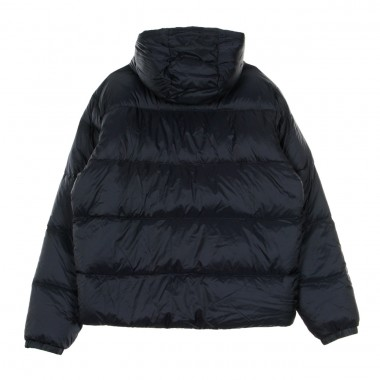 PIUMINO DOWN JACKET