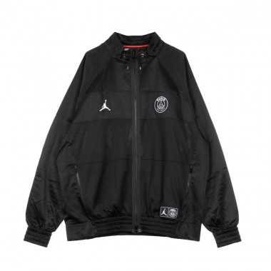 GIACCA TUTA PSG AIR SUIT JACKET