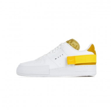 SCARPA BASSA AIR FORCE 1 TYPE