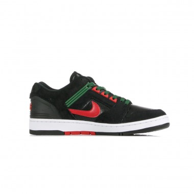 SCARPA BASSA SB AIR FORCE II LOW