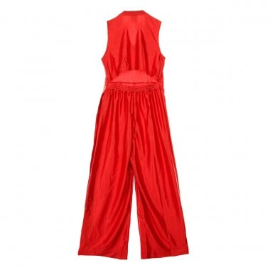 TUTA INTERA JUMPSUIT GLAM ICON CLASH