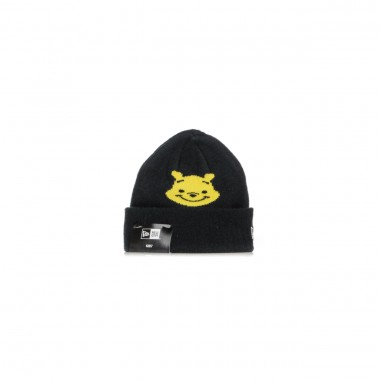 CAPPELLO INVERNALE INFANT DISNEY CHARACTER KNIT WINNIE THE POO