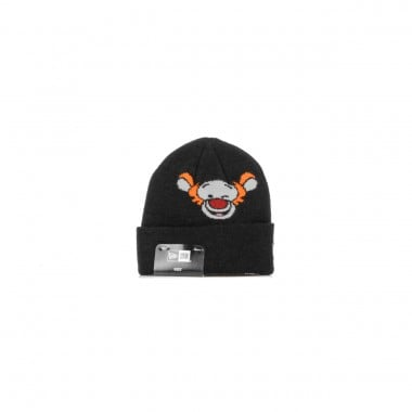 CAPPELLO INVERNALE INFANT DISNEY CHARACTER KNIT TIGGER