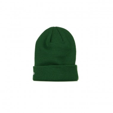 CAPPELLO INVERNALE LEAGUE ESSENTIAL CUFF KNIT NEYYAN
