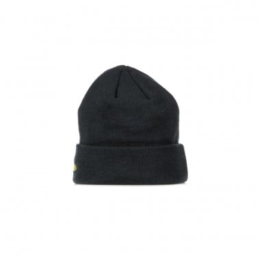 CAPPELLO INVERNALE LEAGUE ESSENTIAL CUFF KNIT NEYYAN 42
