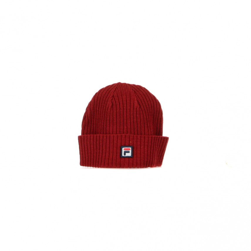 CAPPELLO INVERNALE FISHERMAN BEANIE F-BOX