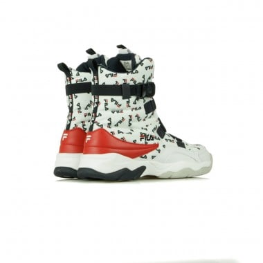 SCARPA ALTA RAY NEVE BOOT WMN 42