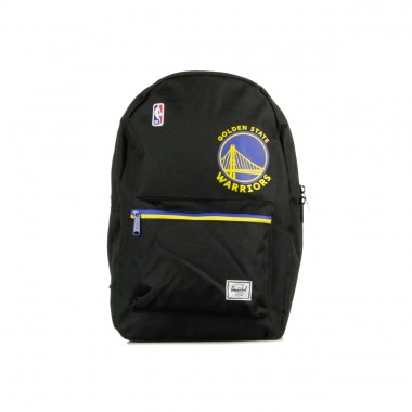 ZAINO SETTLEMENT GOLDEN STATE WARRIORS