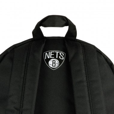 ZAINO SETTLEMENT BROOKLYN NETS