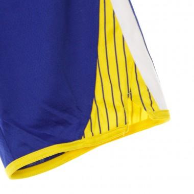 PANTALONCINO BASKET NBA SWINGMAN ICON SHORT GOLWAR