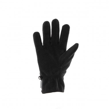 GUANTI BEAUFORT GLOVES