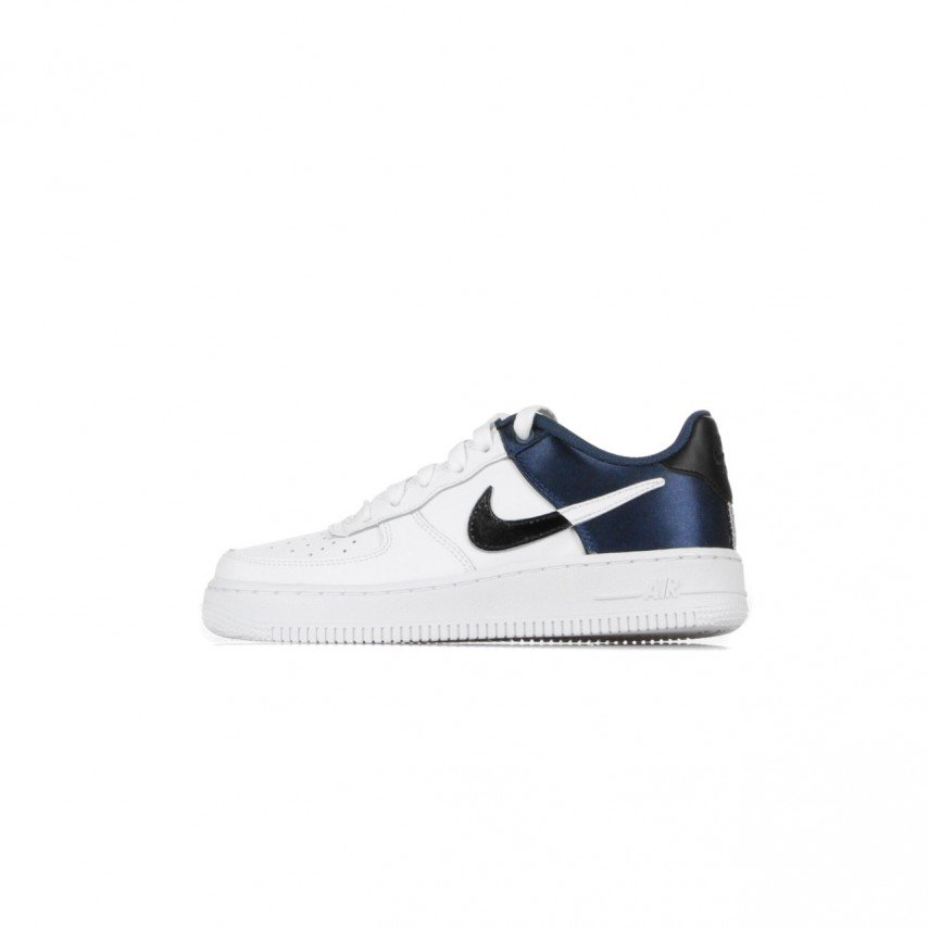 air force 1 nba bambino