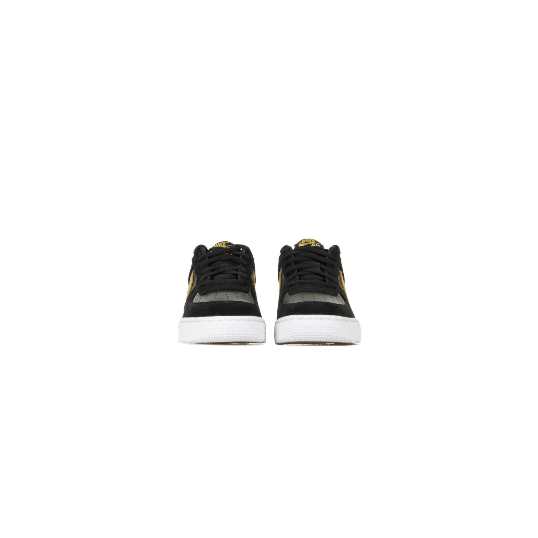 Nike Air Force 1 High SL ( 919473 600 ) OVERKILL Berlin