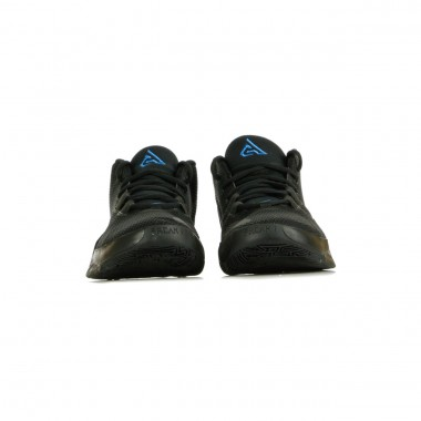 SCARPA BASSA ZOOM FREAK 1