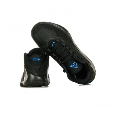 SCARPA BASSA ZOOM FREAK 1 XL