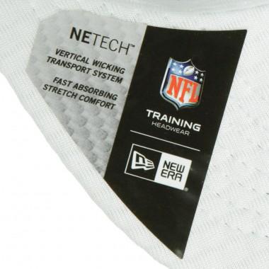 CAPPELLO VISIERA CURVA AGGIUSTABILE 920 OFFICIAL NFL 19 TRAINING CAMP NEEPAT