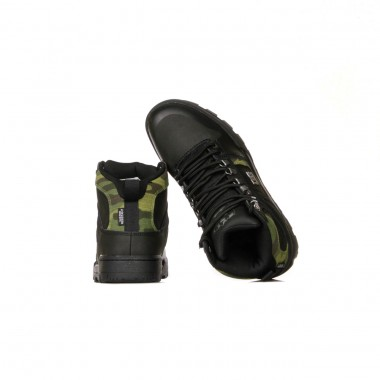 SCARPA ALTA BOOTS PURE HIGHT-TOP WR BOOT
