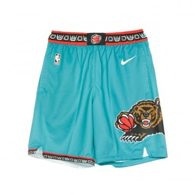 PANTALONCINO BASKET NBA SWINGMAN SHORT MEMGRI