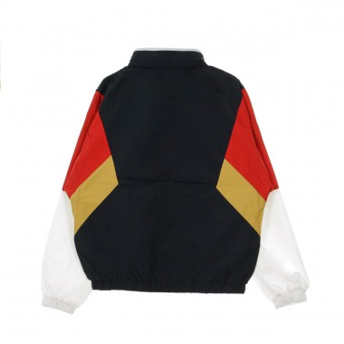 GIACCA A VENTO BLOCK WINDBREAKER