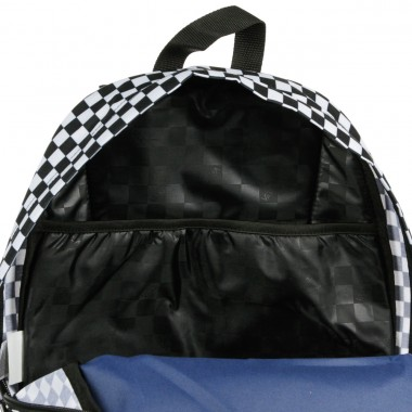 ZAINO BMX BACKPACK