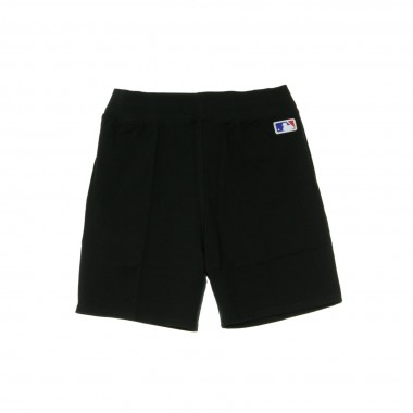 PANTALONE CORTO TUTA TEAM APPAREL FT SHORT LOSDOD
