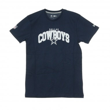 MAGLIETTA NFL TIMELESS ARCH TEE DALCOW