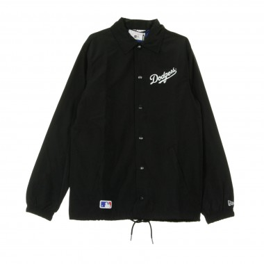 GIACCA COACH JACKET TEAM APPAREL COACHES JACKET LOSDOD