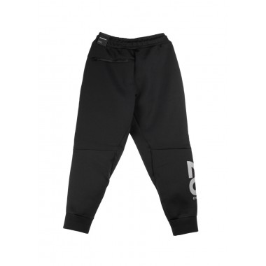 PANTALONE TUTA JORDAN 23 ENGINEERED