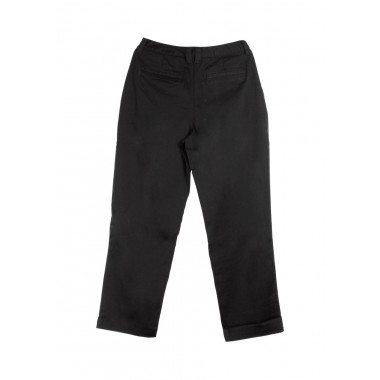 PANTALONE LUNGO AUTHENTIC CHINO