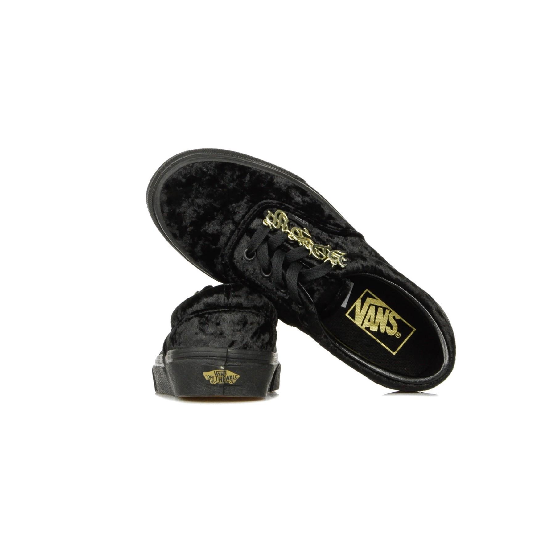 laccetti scarpe vans