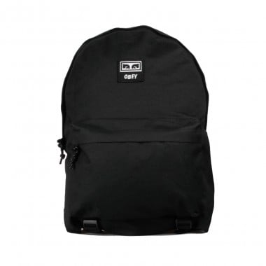 ZAINO TEKEOVER DAY PACK