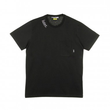 MAGLIETTA UNITED POCKET TEE