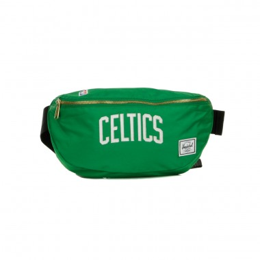 MARSUPIO SIXTEEN BOSTON CELTICS