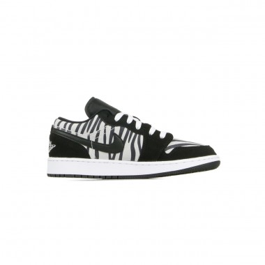 SCARPA BASSA AIR JORDAN 1 LOW GS