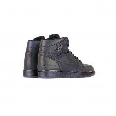 SCARPA ALTA AIR JORDAN 1 HIGH ZOOM FEARLESS